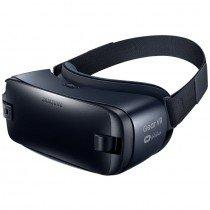 Samsung Gear VR bril by Oculus - SM-R323 zwart