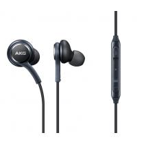 Samsung koptelefoon EO-IG955BSE AKG Stereo zwart