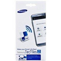 Samsung NFC-Sticker TecTiles 5st. EAD-X11SWE