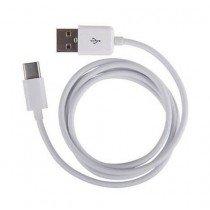 Samsung USB-C naar USB kabel extra lang - 1,5m - EP-DW700CWE
