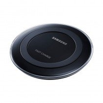Samsung Wireless Fast Charge Wireless Charger zwart EP-PN920BBE