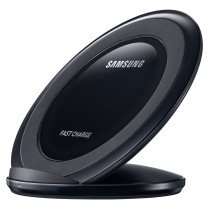 Samsung wireless fast Charger Stand - zwart EP-NG930B