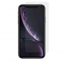 Screenprotector Apple iPhone 11 ultra clear