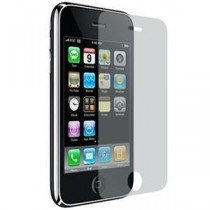 Screenprotector Apple iPhone 3G / 3Gs ultra clear