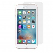 Screenprotector Apple iPhone 6S Plus voor + achter - Voorkant