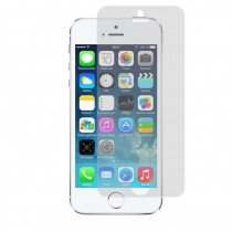 Screenprotector Apple iPhone SE ultra clear