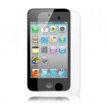 Screenprotector Apple iPod Touch 4 ultra clear