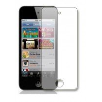 Screenprotector Apple iPod Touch 5 ultra clear