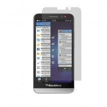 Screenprotector Blackberry Z30 ultra clear