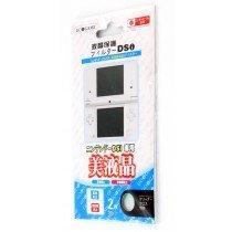 Screenprotector Nintendo DSi