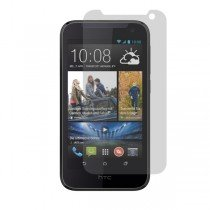 Screenprotector HTC Desire 310 ultra clear
