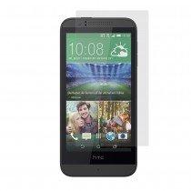 Screenprotector HTC Desire 510 anti glare
