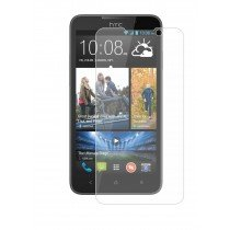 Screenprotector HTC Desire 516 ultra clear