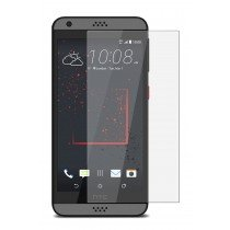 Screenprotector HTC Desire 530 - anti glare