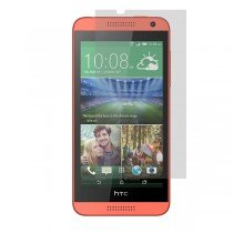Screenprotector HTC Desire 610 anti glare