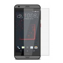 Screenprotector HTC Desire 630 - anti glare