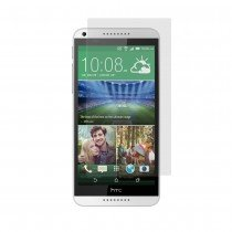 Screenprotector HTC Desire 820 ultra clear
