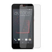 Screenprotector HTC Desire 825 - anti glare