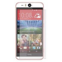 Screenprotector HTC Desire Eye anti glare