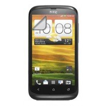 Screenprotector HTC Desire X ultra clear