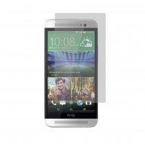 Screenprotector HTC One E8 ultra clear