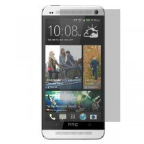 Screenprotector HTC One M8 ultra clear