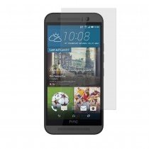 Screenprotector HTC One M9 ultra clear