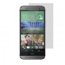 Screenprotector HTC One Mini 2 anti glare