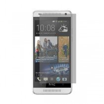 Screenprotector HTC One Mini anti glare