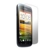 Screenprotector HTC One S ultra clear