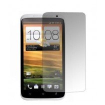 Screenprotector HTC One X / One X+ anti glare