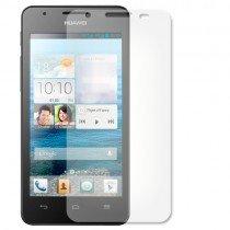 Screenprotector Huawei Ascend G525 ultra clear