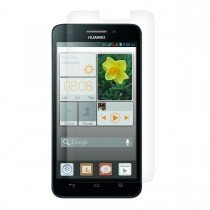 Screenprotector Huawei Ascend G620s ultra clear