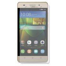 Screenprotector Huawei Honor 4C anti glare