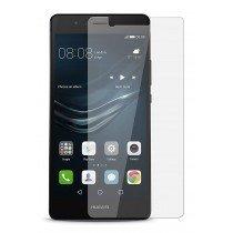 Screenprotector Huawei Honor 5A - ultra clear
