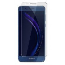 Screenprotector Huawei Honor View 10 - ultra clear