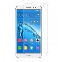 Screenprotector Huawei Nova - ultra clear