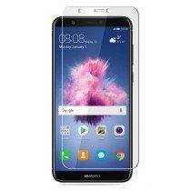 Screenprotector Huawei P Smart - ultra clear