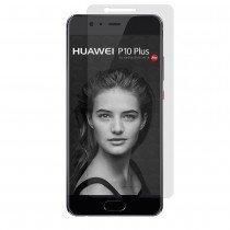 Screenprotector Huawei P10 Plus - ultra clear