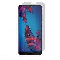 Screenprotector Huawei P20 - ultra clear