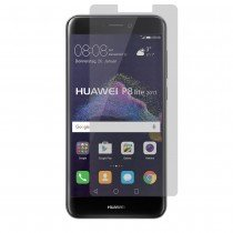 Screenprotector Huawei P8 Lite (2017) - anti glare