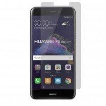 Screenprotector Huawei P8 Lite (2017) - ultra clear