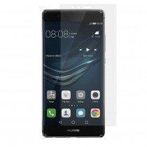 Screenprotector Huawei P9 - ultra clear