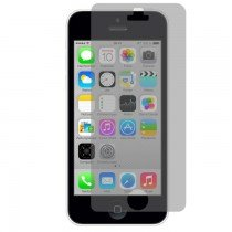 Screenprotector Apple iPhone 5C ultra clear