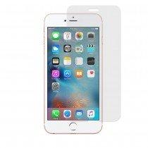 Screenprotector Apple iPhone 6S Plus ultra clear