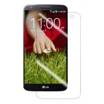 Screenprotector LG G2 D802 anti glare