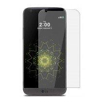 Screenprotector LG G5 - anti glare