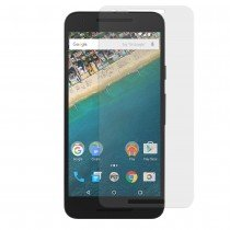Screenprotector LG Nexus 5X - anti glare