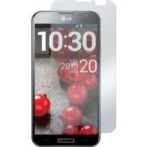 Screenprotector LG Optimus G Pro E985 anti glare