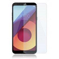 Screenprotector LG Q6 - anti glare
